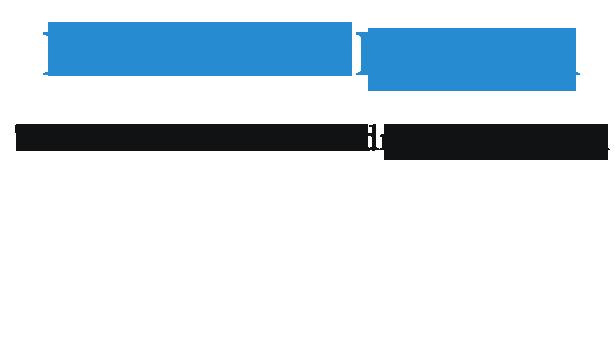 Tafseer Al-Baizaavi - Kadı Beydavi Tefsiri -تفسير البيضاوي  أنوار التنزيل و أسرار التأوي