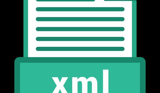 Büyük boyutlu XML dosyalarını Program ile küçük parçalara bölme.